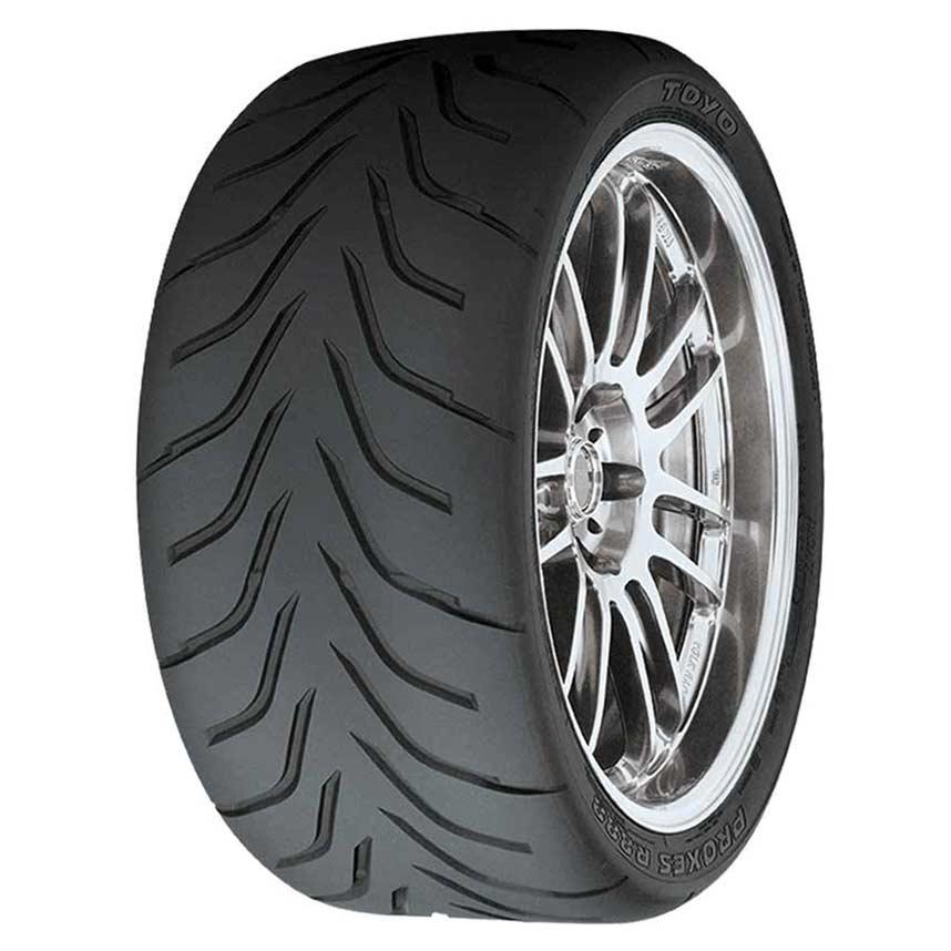 toyo r888 205 50r15 perth motorsport tyres. Black Bedroom Furniture Sets. Home Design Ideas