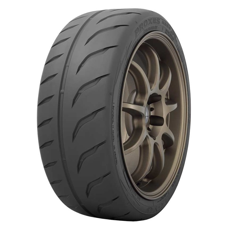 toyo r888r 205 50r15 perth motorsport tyres. Black Bedroom Furniture Sets. Home Design Ideas