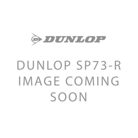 dunlop-sp73-R-image-coming-soon
