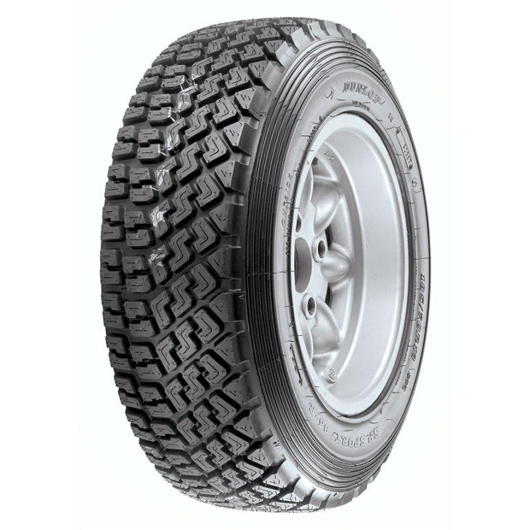 dunlop sp85r g7 165 80r13 83q perth motorsport tyres. Black Bedroom Furniture Sets. Home Design Ideas